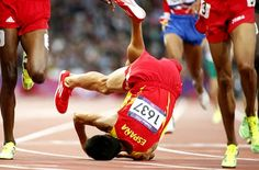 How Fitness Business Entreprenuers and Olympic Athletes Are Just Alike Rafael Nadal, Casino Cruise, Cool Pictures, Funny Pictures, Perfectly Timed Photos, Olympic Athletes, Sports Humor, Olympians, Olympic Games