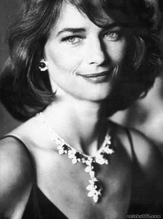HOT Celebrity pics and photos, desktop wallpapers and celebrities gossip and screen savers and videos Charlotte Rampling, English Actresses, British Actresses, Georgy Girl, Celebs, Celebrities, Vintage Beauty, Vintage Makeup, Timeless Beauty