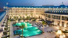 10- те най-скъпи хотелски апартамента в Ню Йорк - https://novinite.eu/10-te-naj-skapi-hotelski-apartamenta-v-nyu-jork/