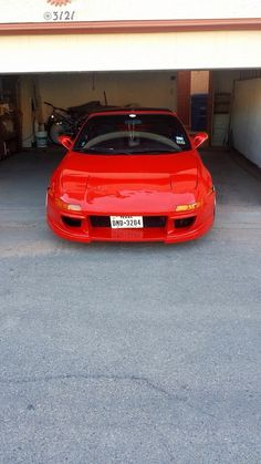 52 Mr 2, Toyota Mr2, Street Racing Cars, Race Cars, Bmw, Awesome, Vehicles, Drag Race Cars, Car
