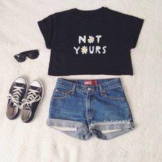 ✿ fashion blog ✿