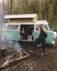 Who wants to travel with me 😍