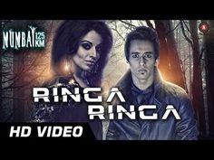 #RingaRinga - #Mumbai125kms - ft. #HarshitTomar & #AnitaKailey