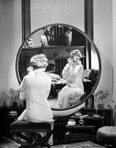 Children Of The Ritz (1929)  LOOK AT THAT VANITY!!!