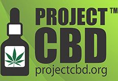 CBD-Rich Cannabis versus Single-Molecule CBD « Project CBD - A groundbreaking study from Israel has documented the superior therapeutic properties of whole plant CBD-rich Cannabis extract as compared to synthetic, single-molecule cannabidiol (CBD).