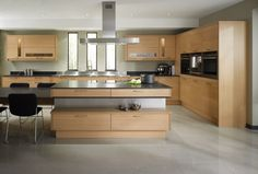 www.kitchenshopglasgow.co.uk