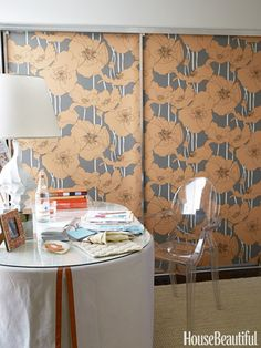 290 Best Wallpaper Images Self Adhesive Wallpaper Modern