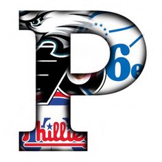 Welcome to @philly.phamily your home for great content on the Phillies Flyers 76ers and Eagles! From pregame and postgame analysis to highlight videos and interactive posts we've got it all! Give us a follow and be a part of the Phamily! - - - -  #PhillyPhamily #ThePhamily #Philadelphia #Philly #Phillies #PhiladelphiaPhillies #Flyers #PhiladelphiaFlyers #BroadStreetBullies #76ers #Philadelphia76ers #Sixers #TrustTheProcess #Eagles #PhiladelphiaEagles #Birds #BirdGang #EaglesNation #SuperBowl #Su