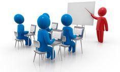 Formation à la methode ABA ou analyse appliquée du comportement