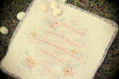 Bunny Birthday Easter Party via Kara's Party Ideas | KarasPartyIdeas.com #bunny #easter #birthday #party #ideas (48)