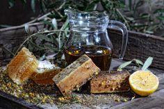 Θαυματουργό σαπούνι.Πανεύκολη ανέξοδη συνταγή για φίνα και τέλεια επιδερμίδα Μυστικά oμορφιάς, υγείας, ευεξίας, ισορροπίας, αρμονίας, Βότανα, μυστικά βότανα, Αιθέρια Έλαια, Λάδια ομορφιάς, σέρουμ σαλιγκαριού, λάδι στρουθοκαμήλου, ελιξίριο σαλιγκαριού, πως θα φτιάξεις τις μεγαλύτερες βλεφαρίδες, συνταγές : www.mystikaomorfias.gr, GoWebShop Platform