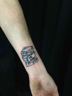 50 Attractive Literary Tattoos For Book Lovers   http://buzz16.com/attractive-literary-tattoos-for-book-lovers/