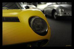 1969 Lamborghini Miura S Automobile, Lamborghini Miura, Garage, Vehicles, Car, Photos, Carport Garage, Pictures, Garages