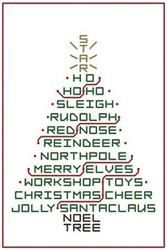 Stitch N Search Christmas Tree Christmas Colors, Christmas Tree, Free Christmas Coloring Pages, Antique Glass, Needlepoint, Seed Beads, Cross Stitch Patterns, Search, Teal Christmas Tree