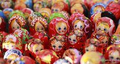 Consejos para hacer negocios y emprender en Rusia