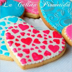 easy valentine cookie recipes