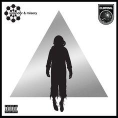 Splendor & Misery cover art