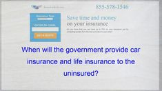 Compare car insurance with health insurance, car insurance is a law, health insu. Compare car insurance with health insu. Car Insurance Tips, Compare Car Insurance, Dental Insurance, Insurance Quotes, Insurance Companies, Life Insurance, Disability Insurance, Insurance License, Shopping