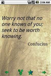 Image Search Results for confucius quotes