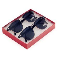 4d5afb6ac9 Original sunglasses on sale. Wayfarer Sunglasses