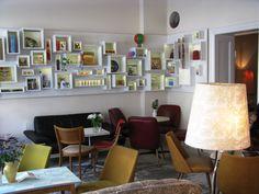 Kauf dich Glücklich - Café & Shop #Berlin http://www.kaufdichgluecklich-shop.de/
