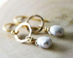 Pearls~<3