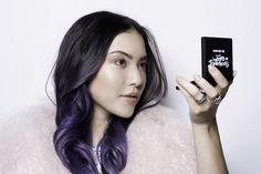 YouTube Star Stephanie Villa From SoothingSista Teams up With Memebox to Create Custom Beauty Products