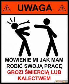 Uwaga! www.pocisk.org :)