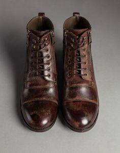 e73a23ceea81f0 33 Best Shoes casual sport images
