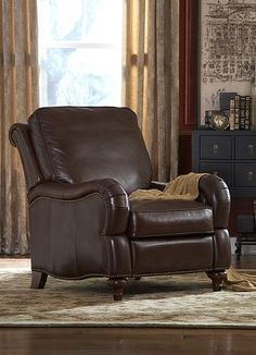 Superb Chairs, Radford Recliner, Chairs | Havertys Furniture | Furniture Pieces I  Like | Pinterest | Chairs, Furniture And Recliner Chairs