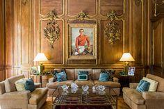 A casa mais cara de São Paulo - Casa do Conde Chiquinho Scarpa fotografada pela Dicastanha. A venda por apenas R$8000000000.  #dicastanha #realestate #imoveldeluxo #saopaulo #corretordeimoveis