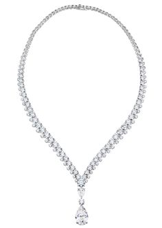 De Beers presents Phenomena, inspired by the force and beauty of water. Crest, Glacier, Reef, Frost and Stream are interpreted in diamond high jewels. Diamond Choker Necklace, Diamond Pendant, Diamond Jewelry, Graff Jewelry, Necklace Set, Bracelets, Jewelry Necklaces, Jewlery, Jewelry Stores Near Me