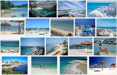 Oferte turistice speciale pentru Tunisia 2013