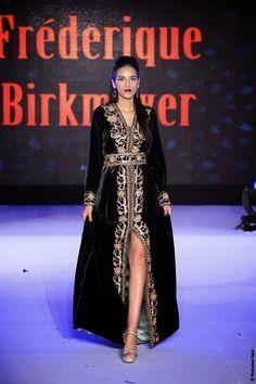 Guide de la Maghribia Actuelle: Fashion Days - Part 1 Beldi