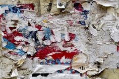 G26-13_venice_torn-and-time