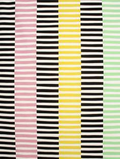 10-gruppens pattern Bora Bora by Tom Hedqvist. www.tiogruppen.com