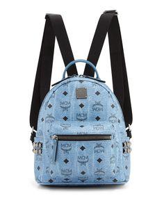 http://www.neimanmarcus.com/Prada-Nylon-Large-Two-Pocket-Backpack ...