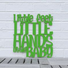 Ornamental scroll saw patterns free ebooks download pictures 15 little feet little hands little baby fandeluxe Images
