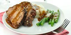 meatloaf (1)