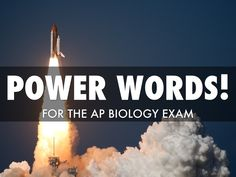 Best Education Case Study (Finalist): AP Biology Exam Power Words, by Jeremy Conn. Jeremy Conn made last year's Best of 2013 list with his awesome Cell Membrane Bubble Lab, and this spring he demonstrated how to use Haiku Deck for vocabulary-building flash cards with a visual twist. We've seen some great examples of Haiku Deck for vocabulary development across grade levels and subjects, but this is one of our favorites. #hdbestof2013