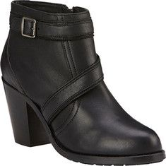 Ariat Ready To Go Ankle Boot