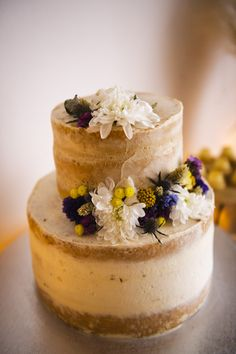 #photographie #photography #mariage #wedding #hiver #winter #france #nord #lille #photographe #photographelille #photographer Panna Cotta, Cheesecake, France, Ethnic Recipes, Desserts, Food, Winter, Photography, Weddings