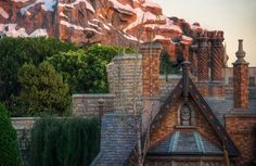Sunset on Toad Hall - Tours Departing Daily