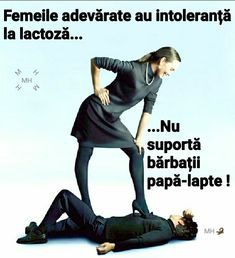 I Love You, My Love, Funny Posts, Jokes, Humor, Movie Posters, Orice, Funny Messages, Te Amo