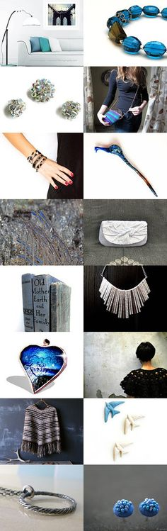 iced by Amy LaRoux on Etsy--Pinned with TreasuryPin.com