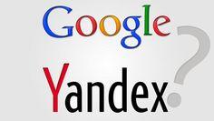 Yandex SEO ve bilmeniz gerekenler #Yandex #SEO #YandexSEO