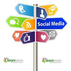 היום העברתי (בת אל) הדרכה באנגלית על רשתות חברתיות   לחברת אופנה בין לאומית   Facebook, Pinterest, Google+ ההדרכה הבאה על- Instagram, YouTube. היה מוצלח ומפרה אמרו הלקוחות :-)    זקוקים להדרכה? בעלים של חברה ורוצים להכשיר מנהל מדיה חברתית שיעבוד IN House וזקוקים להכוונה אנחנו הכתובת!    לפרטים: batel@segev-media.co.il  077-5412161