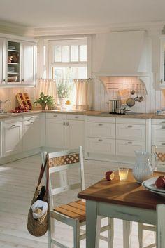 Wie finde ich den richtigen Küchengriff für meine Küchenmöbel ... | {Rustikale landhausküchen 17}