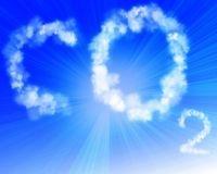 Roma / Zero CO2 durante convegni, concerti, forum: riflettano i promotori