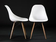 DSW Chair | Charles & Ray Eames